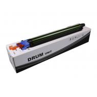 Drum Unit DR311K
