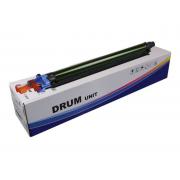 Drum Unit DR311CMY