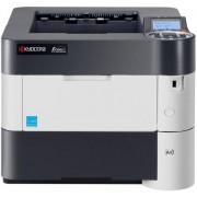 Imprimanta Kyocera FS 4200
