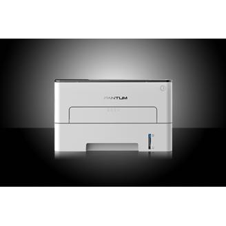 Pachet imprimanta Pantum P3010DW  + 2 Toner TL411X + Drum DL-410