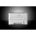 Pachet imprimanta Pantum P3300DN + 2 Toner TL411X + Drum DL-410