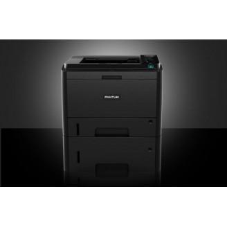 Pachet imprimanta Pantum P3500DN + 4 Toner PA 310X
